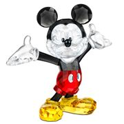 Swarovski - Disney Collection Mickey Mouse