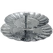 Cuisena - Double Layer Steamer