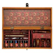 Authentic Models - Trianon Letters Writing Case