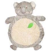 Fuzzy Factory - Koala Luxurious Baby Rug