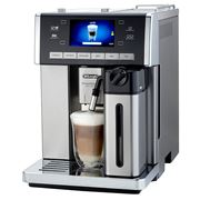 DeLonghi - PrimaDonna Exclusive Coffee Machine