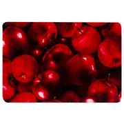 Andreas - Apples Casserole Silicone Trivet