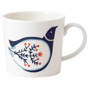 Royal Doulton - Fable Accent Bird Mug