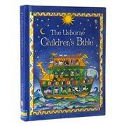 Book - Usborne Children's Bible