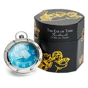 Authentic Models - The Porthole Eye of Time Nickel