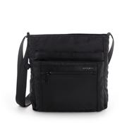 Hedgren - Inner City Orva Black Shoulder Bag
