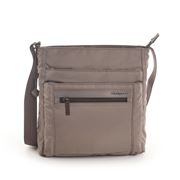 Hedgren - Inner City Orva Shoulder Bag Sepia