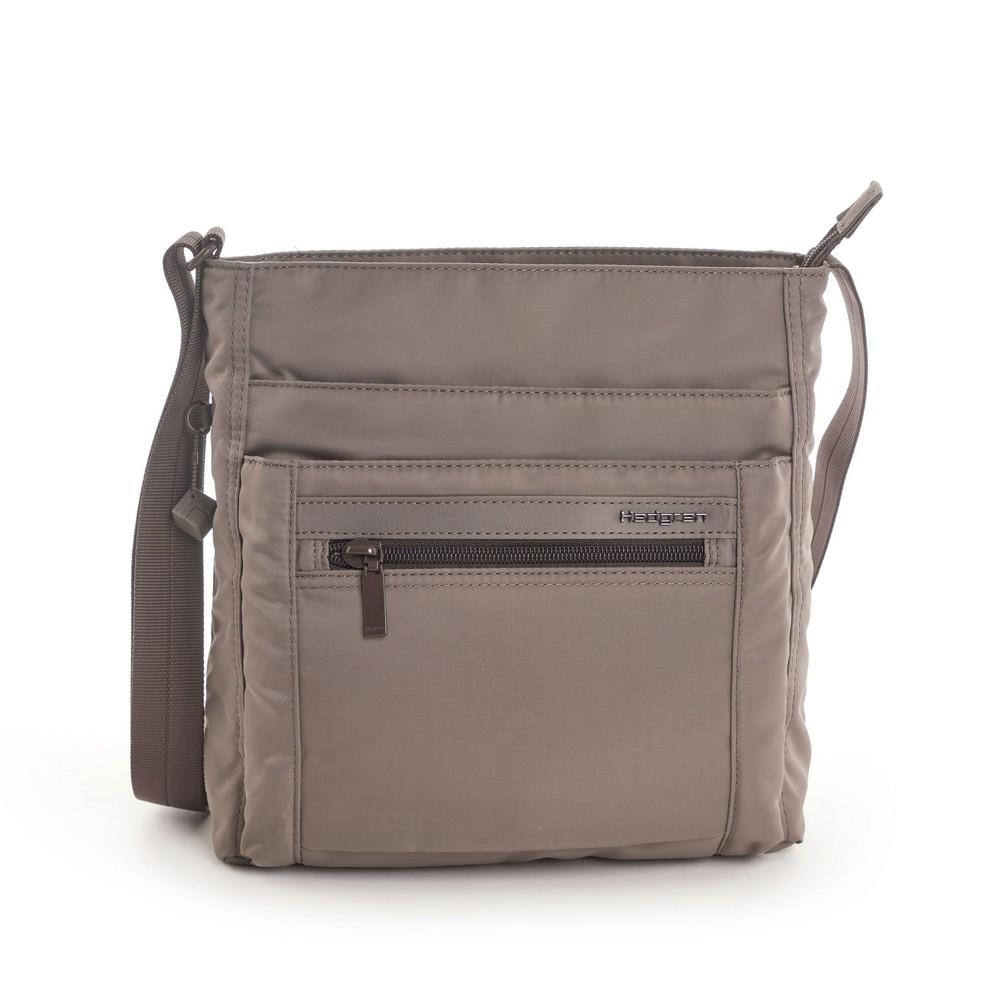 Hedgren Orva Shoulder Bag 44