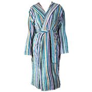 Missoni - Milton Bathrobe Large