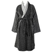 Missoni - Juliet Bathrobe Extra Large