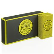 Crabtree & Evelyn - West Indian Lime Soap Refill Set 3pce