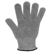 Microplane - Cut Resistant Glove Medium/Large