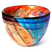 Zibo - Olsen Bowl