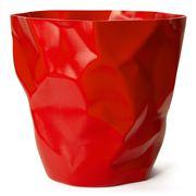Essey - Bin Bin Red