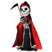 Raz Halloween - Dancing Grim Reaper