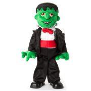 Raz Halloween - Frankenstein's Monster