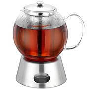 Avanti - Glass Teapot Warmer 1.3L