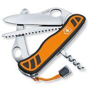 Victorinox - Swiss Army Knife Hunter XT