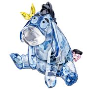 Swarovski - Disney Collection Eeyore