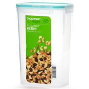 Snapware - Airtight Container 2.4 Litres