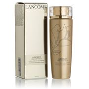 Lancome - Absolue Precious Cells Advanced Youthful Lotion