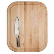 Catskill - Barbecue Chopping Board