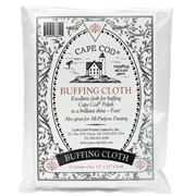 Cape Cod - Buffing/Dusting Cloth