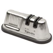 Tojiro - Ceramic Sharpener