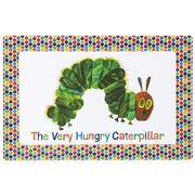 Macdonald - Very Hungry Caterpillar Placemat
