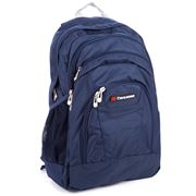 Caribee - Rhine Navy Backpack