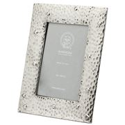 Marinoni - Elegant Interiors Starry Night Frame 10x15cm