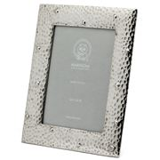 Marinoni - Elegant Interiors Starry Night Frame 13x18cm