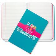 Dylan's Candy Bar - Notebook Set Lollipop