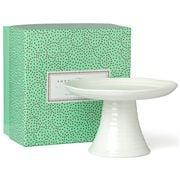 Portmeirion - Sophie Conran Mini Cake Stand
