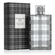 Burberry - Brit For Men Eau de Toilette 100ml