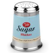 Tala - Sugar Shaker