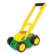 John Deere - Action Lawn Mower