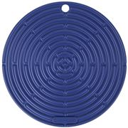 Le Creuset - Cool Tool Round Marseille Blue
