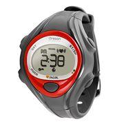 Oregon Scientific - Heart Rate Monitor/Calorie Counter Watch