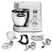 Kenwood - Cooking Chef KM080