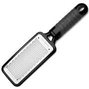 Microplane - Home Series Fine Grater  Black