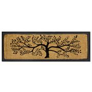 Kenware - Master Mat Tree of Life 40x125cm