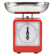 Accura - Dorado Mechanical Kitchen Scale