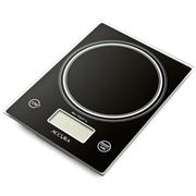 Accura - Aquarius Pro Electronic Kitchen Scale
