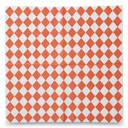 Citta Design - Harlequin Carp Paper Napkins 20pce