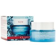 Clarins - HydraQuench Cream Normal to Dry Skin