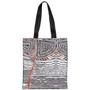 Alperstein - Judy Watson Organic Cotton Tote Bag