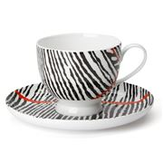 Alperstein - Aboriginal Art Judy Watson Teacup Set