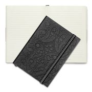 Christian Lacroix - Paseo Embossed Journal A6