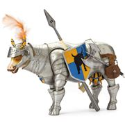 Art In The City - Knight Berti Cow
